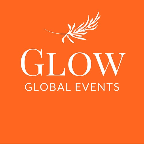 Glow Global Events