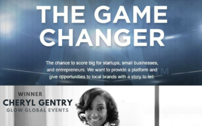 Fiverr and NY Yankees Select The Game Changer Winners….Glow Global Events